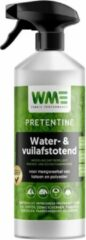 Wme Impregneermiddel - Waterdicht Pretentine - Spray - 1 Liter