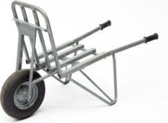 Klusgereedschapshop Matador Steenkruiwagen 60-steens m-200-l4