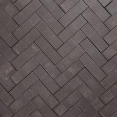 Wienerberger | Designa 20x6.5x6.5 | Eros