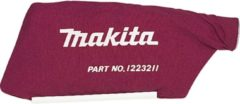 Makita stofzak tbv model 9403