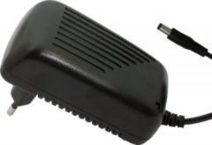 SeKi LED Schaltnetzteil 12V 2,0A