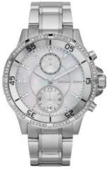Michael Kors MK5567 dames horloge
