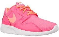 Roze Hardloopschoenen Nike Zapatilla casual niña Kaishi (GS)