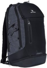 Rip Curl F-Light Searcher Backpack