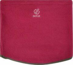 Paarse Dare 2b Scarves Pink