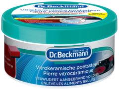 Dr. Beckmann Dr Beckmann Vitrokeramische poetssteen
