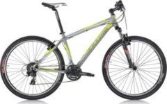 27,5 Zoll Herren Fahrrad Ferrini R2 VBR Altus... grau, 44cm