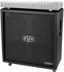 EVH 5150 III 100S 412ST CABINET