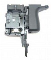 DeWALT Schalter für Schraubenzieher 616576-01