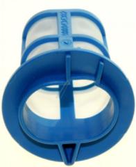 Siemens Filter für Waschmaschine 00616289