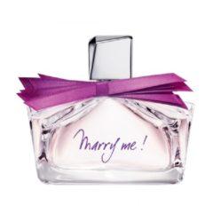 Lanvin Paris Lanvin Marry Me - 75 ml - eau de parfum spray - damesparfum
