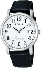 Lorus RG835CX9 / VJ32 X246 Analoog Heren Quartz horloge