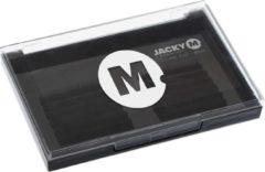 Jacky M. - C Lash - 0,07 mm - 14 mm - 10 Strokes