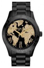 Michael Kors MK6091 Dames Horloge