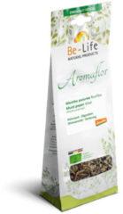 Aromaflor Muntblad peper bio 30 Gram
