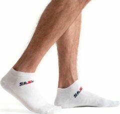 Sk8erboy sneaker socks 43-46