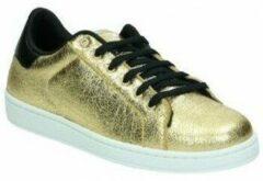 Gouden Sportschoenen Gioseppo Sport techniek voor jonge mode golden