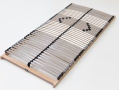 Sonstiges Interbett 7-Zonen Lattenrost Premium Fix, 90 x 200 cm