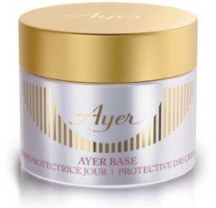 Ayer Pflege Ayer Base Protective Day Cream 50 ml
