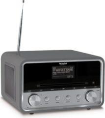 Technisat Internetradio DigitRadio 580