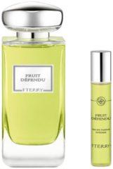 By Terry Fruit Defendu Eau de Parfum (EdP) 100.0 ml