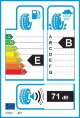 Universeel Pirelli W190 control 3 (2015) 185/50 R16 81T