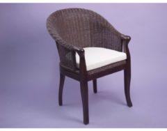 Möbel direkt online Moebel direkt online Sitzkissen Kissen Schaumstoffgepolstertes Kissen