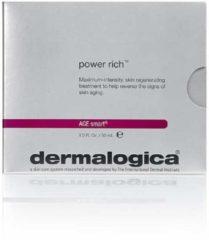 Dermalogica Pflege AGE Smart Power Rich 50 ml