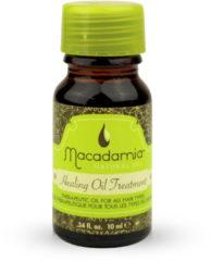 Macadamia - Natural Oil - Healing Oil Treatment - 10 ml