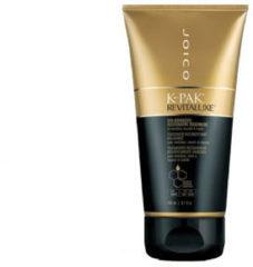 Joico Haarpflege K-Pak Revitaluxe 50 ml
