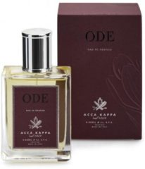 Acca Kappa Ode Eau de Parfum Spray 50 ml