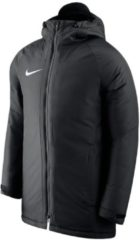 Winterjacke Academy 18 SDF Jacket mit Dry-Material 893798-451 Nike Black/Black/White