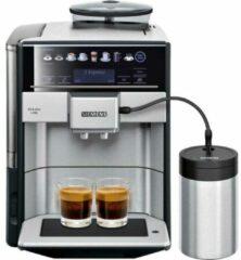 Siemens EQ.6 plus s700 Aanrechtblad Espressomachine 1,7 l Volledig automatisch