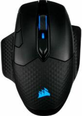 Corsair Dark Core RGB Pro SE Draadloze Gaming Muis