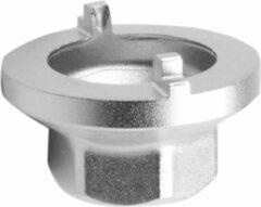Zilveren Super B Freewheel Tandwiel Verijder Gereedschap Tb-1095