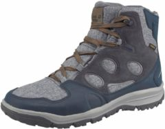 Jack Wolfskin Outdoorschuh »Vancouver Texapore Mid M«