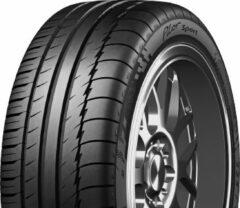 Universeel Michelin Pilot Sport PS2 235/35 R19 91Y XL