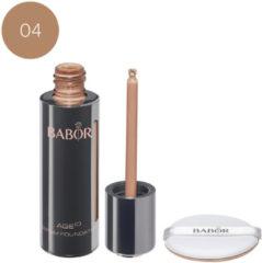 BABOR Make-up Teint Age ID Serum Foundation Nr. 04 Sunny 30 ml