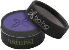 Paarse Boho Green make-up Boho Oogschaduw Glans Amethyste 217