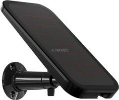Netgear Arlo - Solarkollektor - für Pro VMS4630 VMA4600-10000S