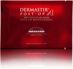 Witte Dermastir Post-Op Bio-Cellular Retexturizing Mask – Eye and Lip Contour 8ml