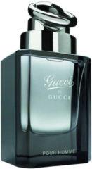 Gucci Herrendüfte Gucci by Gucci Pour Homme Eau de Toilette Spray 90 ml