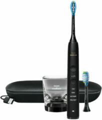 Philips Sonicare DiamondClean 9000 HX9913/18