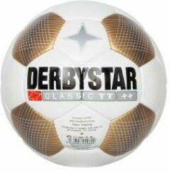 Witte Derbystar 002668 wit