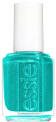 Trendy Hair Essie naughty nautical - groen - nagellak