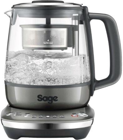 Afbeelding van Sage the Tea Maker Compact