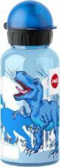 EMSA Dino 0,4 ml Dagelijks gebruik Blauw Tritan