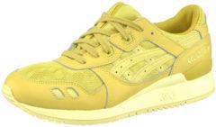 ASICS tiger Sneaker »Gel-Lyte III«