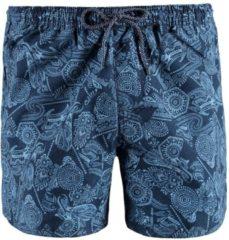 Brunotti Tropic Men Shorts