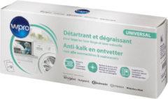 Rosenlew WPRO Entkalker 3-in-1 für Waschmaschine und Geschirrspüler DES131 484000008801